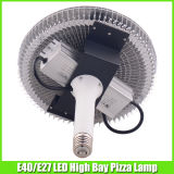 400W Mh Replacement E39 150 Watt LED High Bay Light