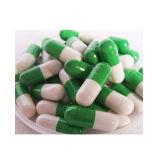 OEM Privé Glutathione van de Pillen 500mg van Whiteing van de Huid van het Etiket Capsule