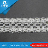 Ningún Elastic Lace con New 2016 Design