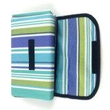 Ecoの屋外の緑の高品質の安いキャンプのピクニック浜毛布のマット