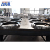 Ring Bearing Excavator R335-7のための回転