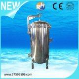 Carcaça de filtro barata do cartucho da água do preço