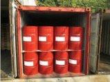 Diisocyanate van het Tolueen van de fabriek direct, Tdi 80/20, 99.5%