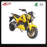 48V/72V/36V 1000W 1500W 2000W 2016 Elektrische Motorfiets