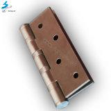 Строительство Оборудование из нержавеющей стали с ЧПУ высокого качества Дверные петли