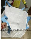 Полиэтиленовые пакеты плоского дна/упаковка еды/Jumbo большой мешок