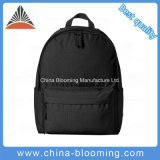 Nylon Leisure School Campus Double Shoulder Backpack Book Student Bag