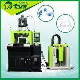 De hoge Machine van het Afgietsel van het Silicone van de Efficiency 150t Automatische Rubber