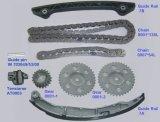 Ford-Förster-Zeitbegrenzung-Ketten-Installationssatz