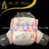 Gutes Quality Hot Sale Baby Diaper 2016
