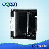 Ocpp-586 2 drahtloser Thermodrucker des Zoll-58mm