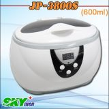 CE Ultrasonic Contact Lens Ultrasonic Cleaner