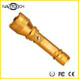 색깔 Calssical 다중 유형 260 루멘 야영 빛 (NK-09)