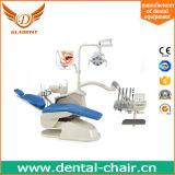 직업적인 치과 공급 치과 기계