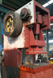 Механически ексцентрическое давление силы (пробивая давление) Jc21-160ton