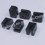 Industral Machine Components의 정밀도 Machined Part