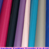 Das Dying Nylon mit Coated Fabric für Cloth