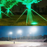 LED Flood Light Outdoor mit Best Quality CE/RoHS Approved