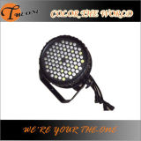 54X3w RGBW LED Waterproof Stage Lighting
