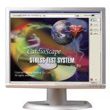 無線耐久度テストシステムステラ