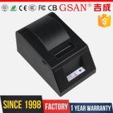 Stampanti termiche della piccola stampante della ricevuta da vendere