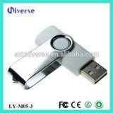 Freies Beispielgroßhandelsförderung-kundenspezifisches Masse USB-Blitz-Laufwerk