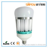 Aluminium-LED Birnen-Licht LED-SMD 2835 16W 22W 28W 36W