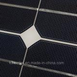 comitato solare monocristallino di prezzi più poco costosi di alta efficienza di 60W 18V