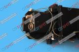 Samsuang SMT parte la macchina fotografica Cp45