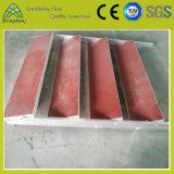 卸し売りパフォーマンスアルミニウム調節可能な段階