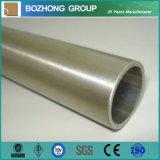 Pipe d'acier inoxydable d'AISI 304