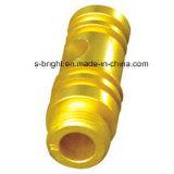 精密許容CNCの回転部品