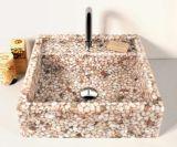 De Kunstmatige Steen van de Was van de Steen van de kiezelsteen van het Bassin (zc-2009)