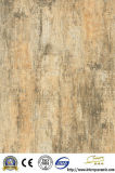 600x900 porcelana Azulejos-inyección de tinta rústicos de madera (IK9673)