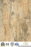 madeira rústica do Telha-Inkjet da porcelana 600X900 (IK9673)