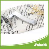 Sokothデザインローズのヨーロッパ式のドアハンドル