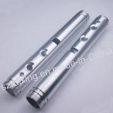 Aluminium Penlight voor EMS Use