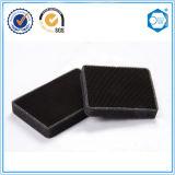 Nuevo filtro de aire activo del panal del carbón de la buena calidad de los materiales