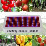 120W СИД Grow Light Hydroponics Plants Lighting AC85~265V