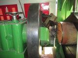 Machine van Beveling van het Eind van de Pijp van de Hoge snelheid van het be*vestigen-type de As (fpebm-16BA/16BB, fpebm-24BA/24BB) - 1