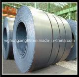 Катушка горячего крена стальная (SS400/Q195/Q235)
