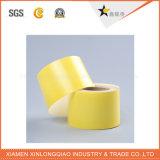 Etiqueta autoadesiva de papel impressa colorida do costume do serviço de impressão da etiqueta