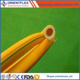 """1/4 """" - de mangueira de alta pressão/câmara de ar do pulverizador do PVC da alta qualidade de 1/2 """""""