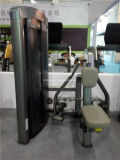 رياضة [جم] آلة مساعدة انحدار ذقن