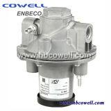 Tipo válvula da flange de gás proporcional fixa hidráulica da válvula