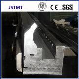 Lamiera sottile Metal Bending 2V Die Press Brake Tooling