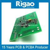 電子PCBおよびPCBAのデザインおよび製造業