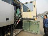 Подъем CE шины электрический & гидровлический кресло-коляскы (WL-UVL-1300 (II))