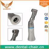 Turbina de ar de alta velocidade dental por atacado Handpiece