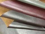 Furniture (U1P528G)를 위한 Breathable PU Leather